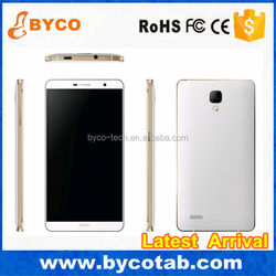 android 4.4 kitkat china mobile phone/ 5.5 inch multi touch android phone/ 8 core android 4.4 mobile phones