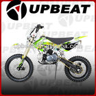 125cc dirt bike para venda