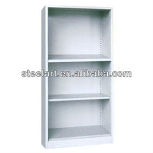 Office Coffee Cabinets