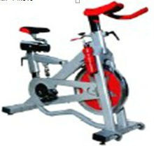 Fitness Equipment/Gym/Sports/Commercial Spinning Bike