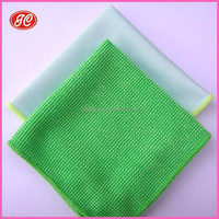 High decontamination ability car cleaning cloth for car h on alibaba express