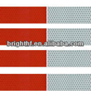 reflective sticker for truck and vehicle