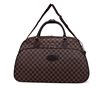 2015 Promotion Hot Sale Duffel Bag Type and Genuine Leather Material travel bag