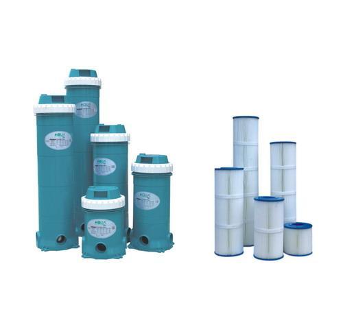 Bride commerial filtre sable pour piscine purificateur d for Silice filtration piscine