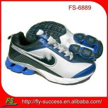2012 lightweight running training shoes men