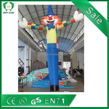 2015 advertising products skyer air dancer cheap inflatable dancing balloons for sale