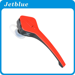 Sound PEATS QY7 V4.1 Bluetooth Mini Lightweight Wireless Stereo Headphone