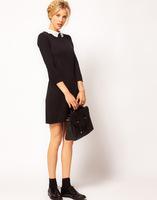 Женское платье ASDS s m L WQZ9004