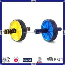 Bulk custom ab wheel roller for promotion