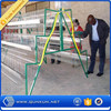 alibaba china hot sales poultry cages / layer chicken cages