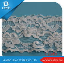 2012 Newest Pure Tricot Lace For Clothing