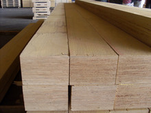 LVL beam in poplar material used for packing and futnirues