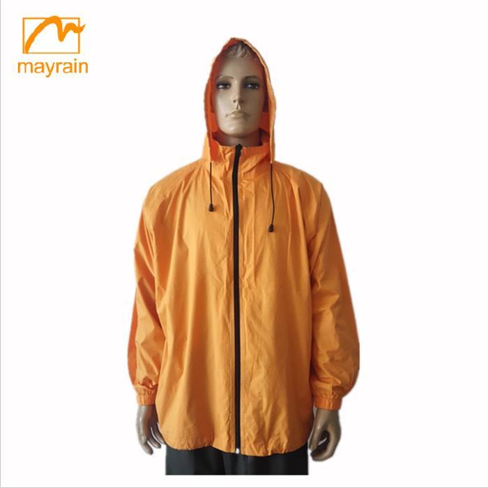 3 coat.jpg