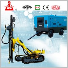 New style new arrival china surface exploration drilling rigs