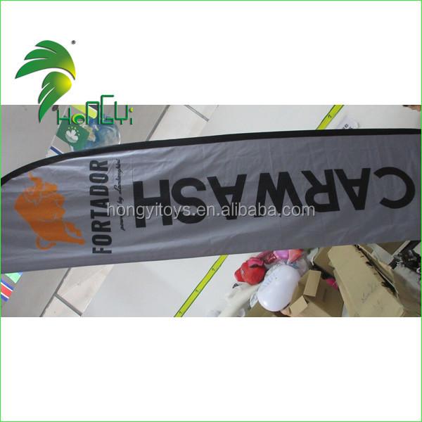 beach flag (4)