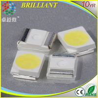 Factory price smd 3528 smd led specifications