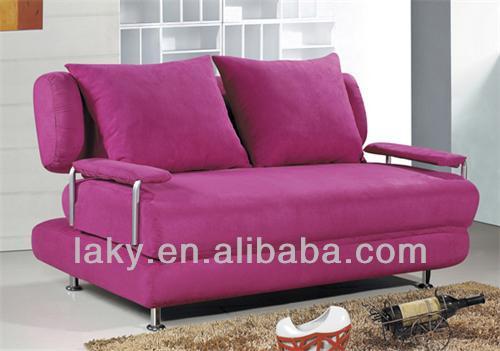 muebles bajo precio hd 1080p 4k foto