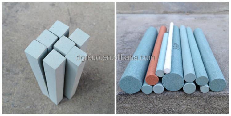 wei und rot borid polieren steine f r werkzeug und formenbau schleifwerkzeug produkt id. Black Bedroom Furniture Sets. Home Design Ideas