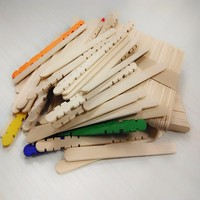 the latest automatic energy-efficiency ice cream sticks art and craft