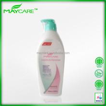 Organic Moisturizer whitening cream beauty products skin care massager