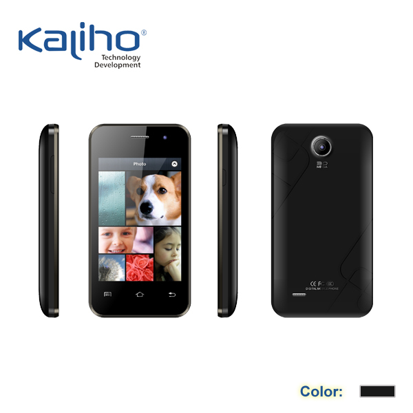 Hot China Products Wholesale Best Mobile Phone For Seniors ...