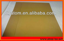 Hot Sale Rubber Sheet For Shoe Sole Material