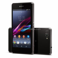 newest cheap Lenovo K3 5.0 inch IPS Screen android 4.4 mobile phone