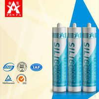 silicone sealant 1200 heat resistant metal glue