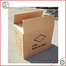 High Quality Corrugated Box Manufacturer In Laguna