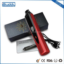 New Electronic cigarette titan vaporizer pen, titan 1 vaporizer pen, vaporizer titan 1