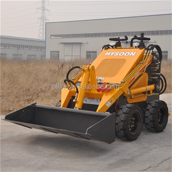 mini skid steer loader (5).jpg