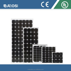 High efficiency Cheap Price 300w Solar Panel