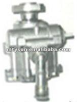 Power Steering Pump 028 145 157/028145157 for VOLKSWAGEN Replacement Parts