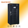 Baykee uninterruptible power supply 60KVA dry battery 12v for UPS in lahore