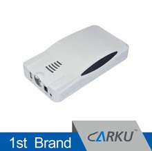 Carku 12000mah car accessories 12V mini emergency portable lithium battery jump starter for laptop