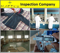 supplier inspection service/third party inspection services /inspection company in China