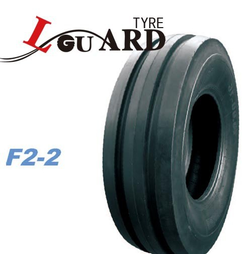 Backhoe Tire Brands : Super quality l guard brand agricultural tyre agriculture