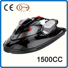 Top selling popular Wholesale powerful combined boat