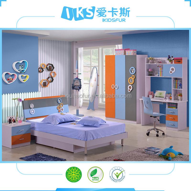 Kids Bedroom Furniture India 28 Images Find Multi Functional Beds Kids Furniture World