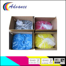 compatible for Konica Minolta C15 C15P C17 C18 TNP33 color tone powder toner refill bulk toner refill toner