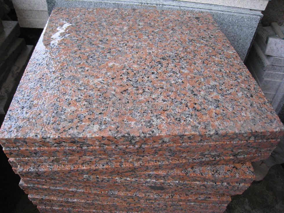G562 id 506763108 korean for Granito brasileno precio