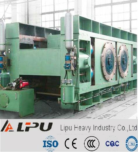 Grinding Equipment Fertilizer : Famous in indonesia fertilizer roller press granulator