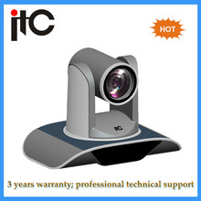1080P HD Audio hd ptz video conference camera