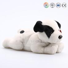 Plush dog toys stuffed animals & plush dog puppy stuffed