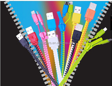 USB Data Cable Sync Charge for Smartphones