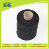 top sales product in china 100% polyester machine washable chenille yarn for knitting