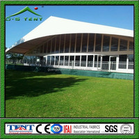 Guangsha Wedding Party Tent Marquee GSL 10m to 40m Span