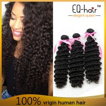 7A Top Quality Factory Price Virgin Brazilian Remy Human Hair Extensions Hot New Products for 2015