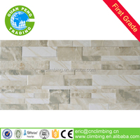 300x600mm pure white toliet wall tile design