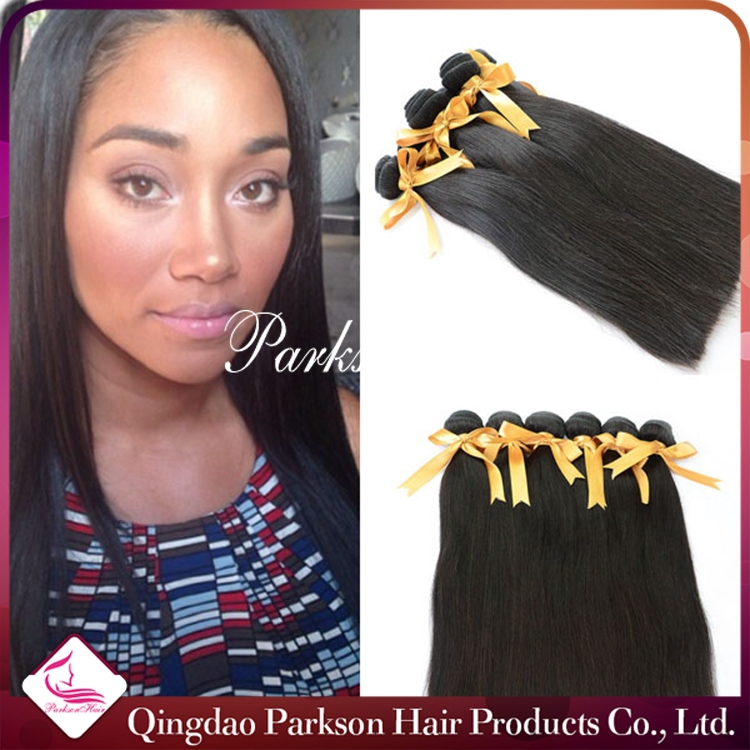 Beauty Supply Hair Extension 47